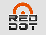 red dot sight 101